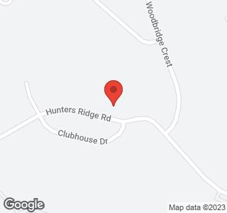 2750 Hunters Ridge Road