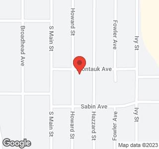 145 Howard Street