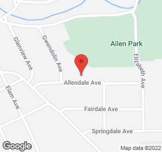 47 Allendale Avenue