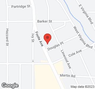 641 Foote Avenue