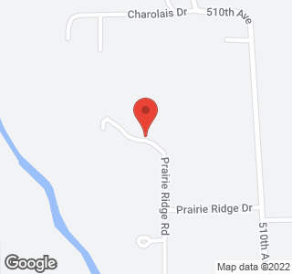 6522 Prairie Ridge Road