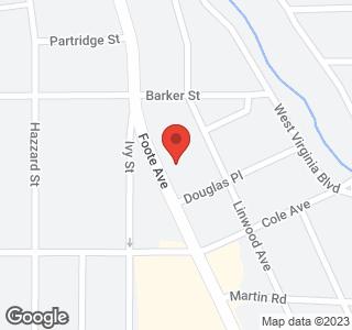 631 Foote Avenue