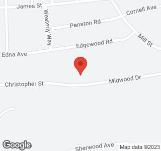 34 Midwood Drive