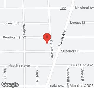 236 Barrett Avenue