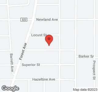 39 Fairfield Ave