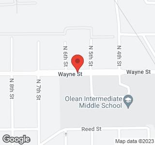 302-306 Wayne Street