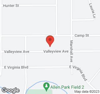 121 Valleyview Ave