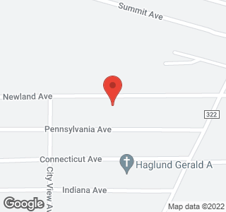 1363 Newland Avenue