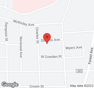 9 Stearns Avenue