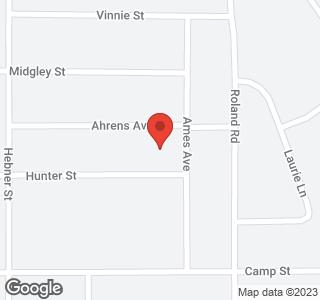 135 Hunter Street