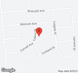 3137 Cornell Avenue