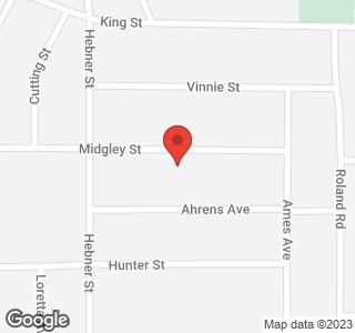 122 Midgley Street