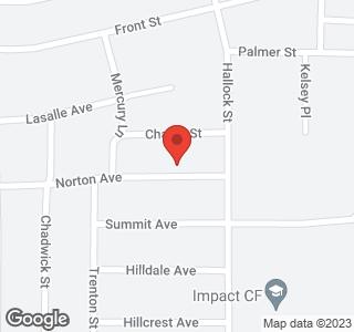 316 Norton Avenue
