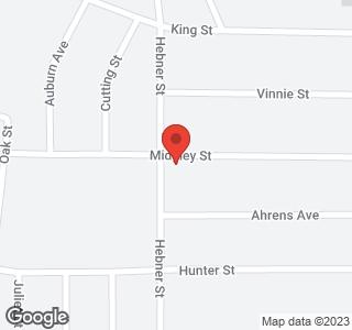 318 Hebner Street