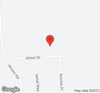 3413 Almar Drive