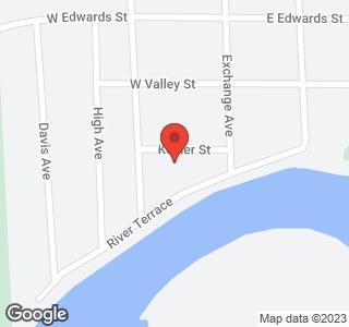 110 Keeler Avenue