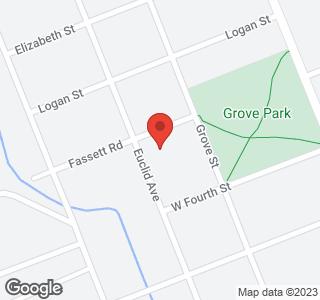 670 Euclid Ave