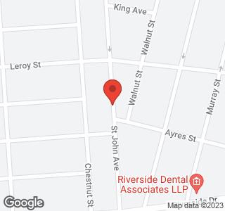 8-10 St. John Avenue