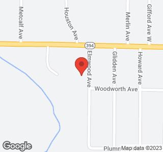 24 Elmwood Ave