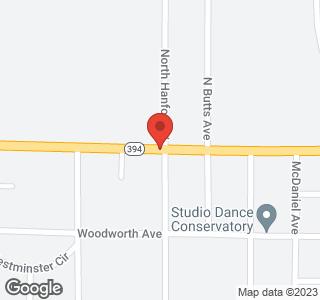 490 Fairmount Ave