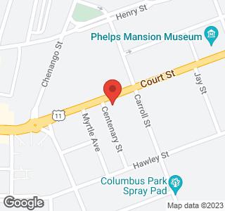 138 Court Street