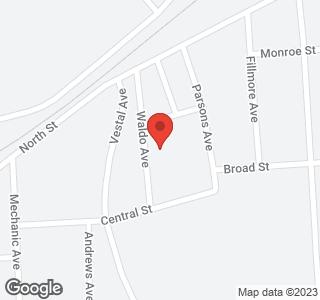 107 Waldo Ave