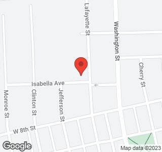 104 Isabella Avenue