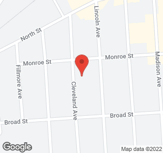 105 Cleveland Ave.
