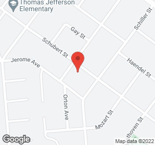 69 Schubert Street