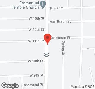 100-120 N. Main St.
