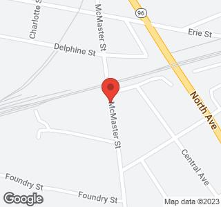 159B McMaster Street