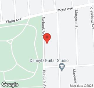 123 Burbank Ave