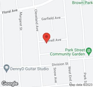 17 Serrell Avenue