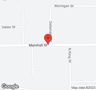 V/L Marshall St