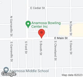 205 Main Street