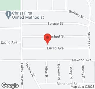 131 Euclid Avenue