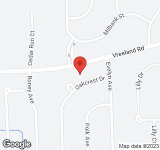 27158 OAKCREST Drive