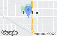 Palatine Il
