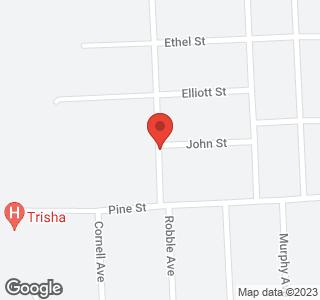 1111 Prescott Avenue