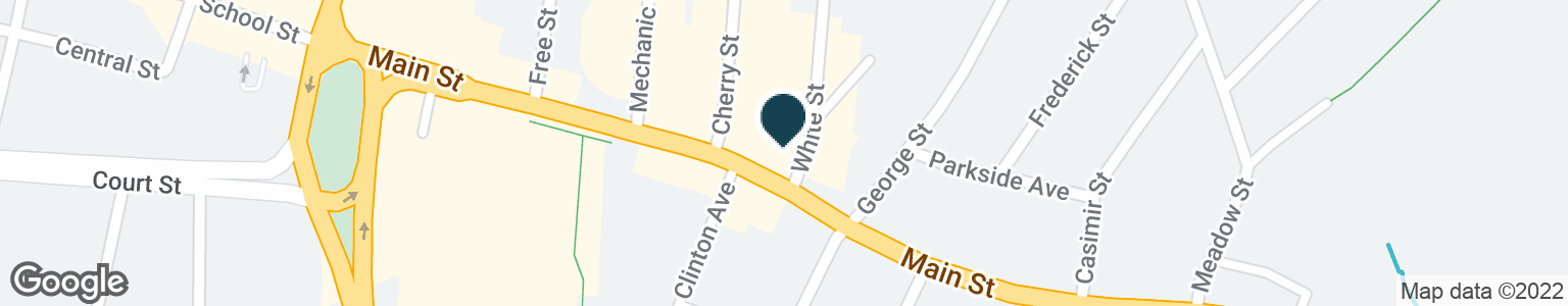 Google Map of78 MAIN ST