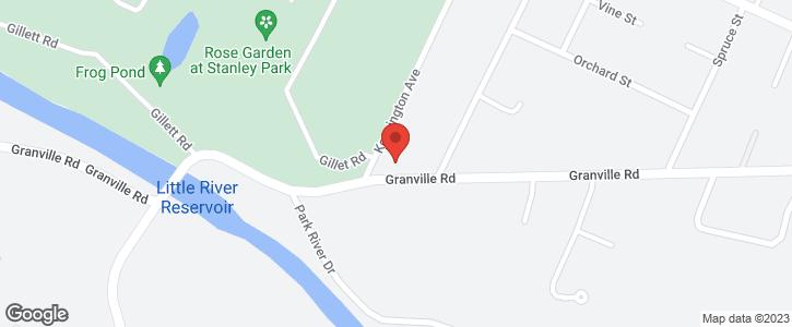 289 Granville Rd Westfield MA 01085