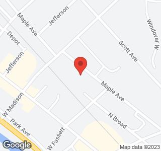 115 Maple Avenue