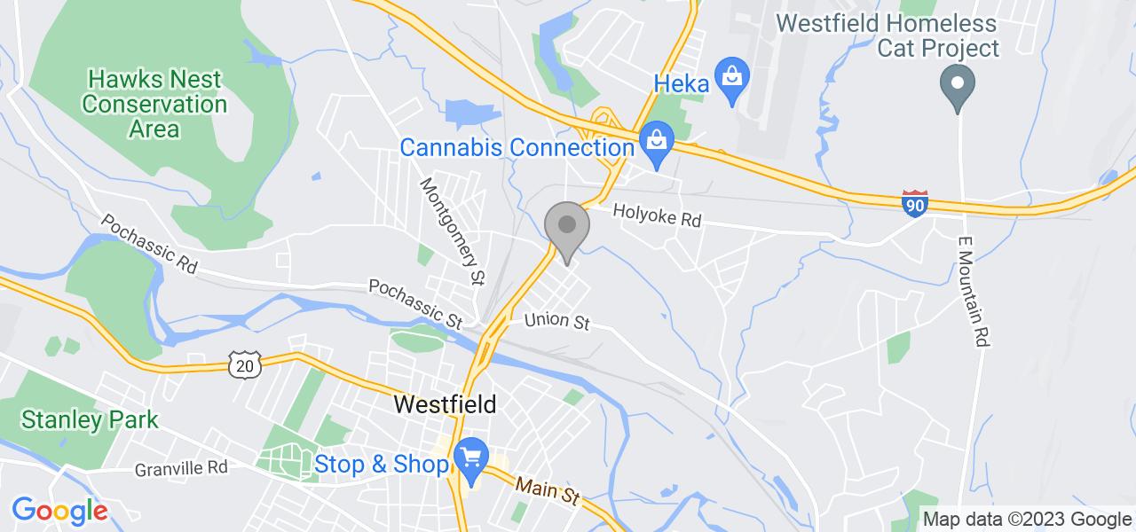 65 Notre Dame St, Westfield, MA 01085, USA