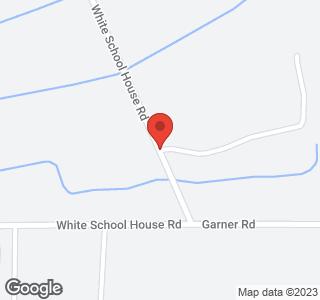 1701 White Schoolhouse Road