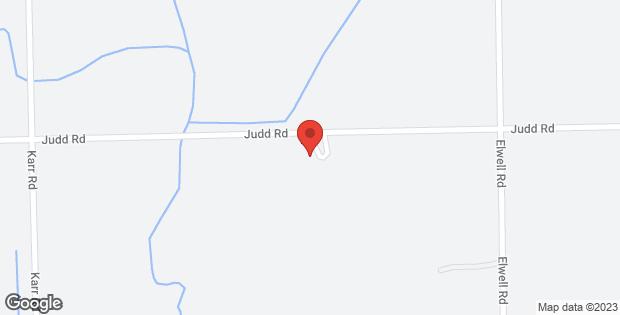 VACANT WILLIS Road Sumpter Twp MI 48111