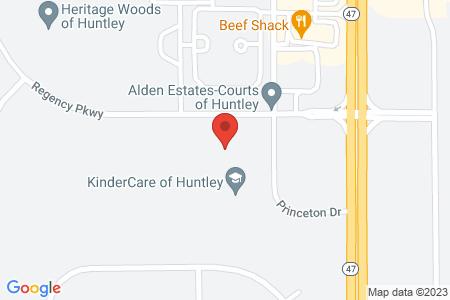 static image of12151 Regency Parkway, Suite 12169, Huntley, Illinois