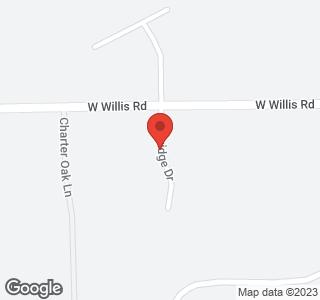 9067 York Crest Drive