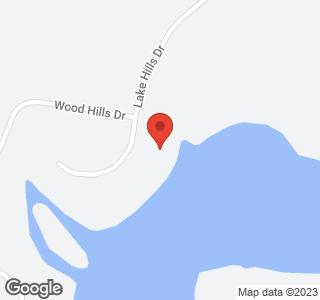 244 Lake Hills Dr