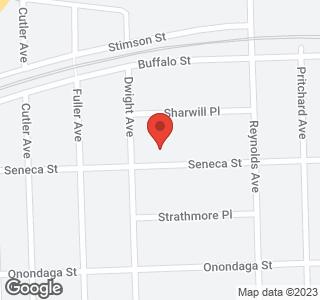 217 Seneca Street