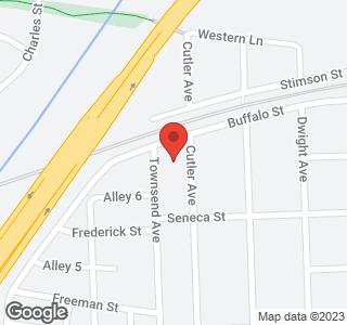 233 Cutler Avenue